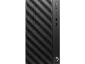 PC HP 280 G4 MT