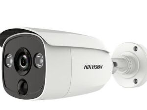 HIKVISION DS-2CE12H0T-PIRL