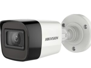 HIKVISION-DS-2CE16D3T-IT