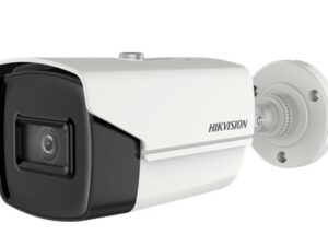 HIKVISION DS-2CE16D3T-IT3