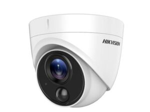 HIKVISION DS-2CE71H0T-PIRL