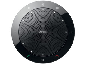 Jabra Speak 510 UC