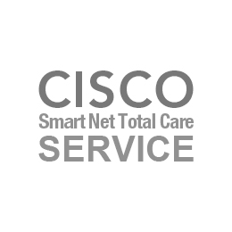 con-snt-c920024a sntc-8x5xnbd catalyst 9200 24-port data only, network