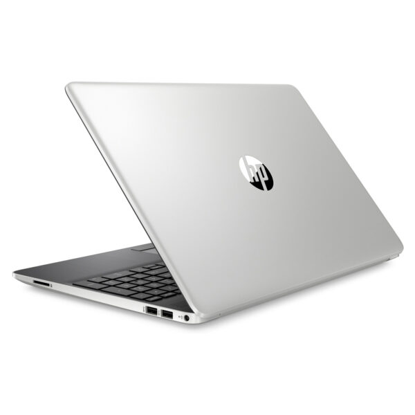 HP 15s – NEW 8RE77PA