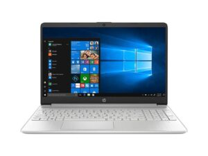 HP 15s – NEW 8VY74PA