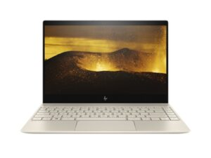HP ENVY 13 6ZF38PA