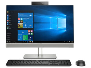 HP EliteOne 800G5 AIO Touch 8JW21PA