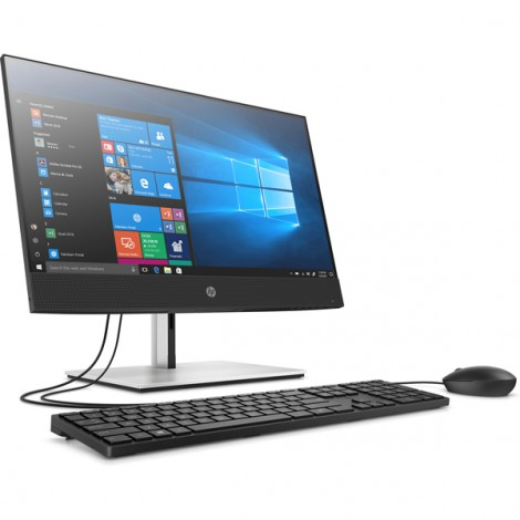 ProOne 400 G6 AIO Non-Touch 231D9PA