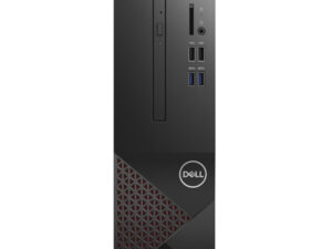 DELL VOS 3681ST PWTN11