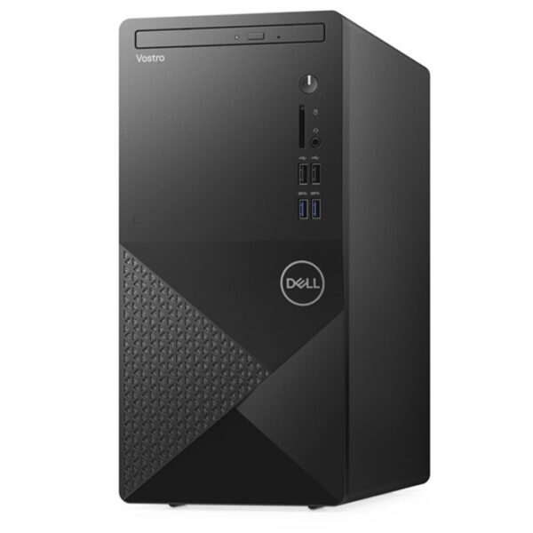 DELL VOS 3888MT RJMM62Y3