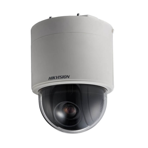 Camera IP Speed Dome 2.0 Megapixel HIKVISION trong nhàDS-2DF5225X-AE3