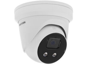 HIKVISION DS-2CD2326G1-I/SL