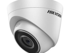 HIKVISION DS-2CE56H0T-IT3F