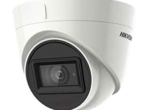 HIKVISION DS-2CE78U1T-IT3F