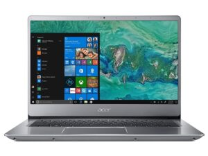 ACER Swift 3 SF314-56-50AZ NX-H4CSV-008