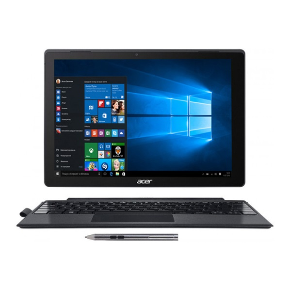 ACER Switch SW512-52P-34RS NT-LDTSV-004