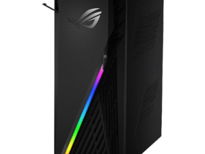 ASUS G15DH-VN004T