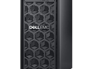 Dell PowerEdge T140 Server (2TB)