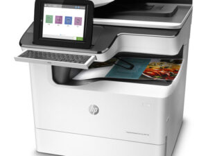 HP Color PageWide Enterprise Flow MFP 785f J7Z11A