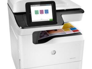 HP Color PageWide MFP 779dn 4PZ45A