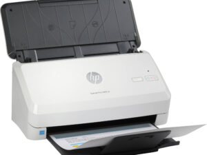 HP ScanJet Pro 2000 s2 Sheet-feed (6FW06A)