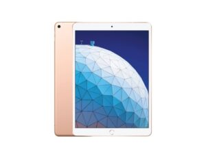iPad Air 3 MV0Q2ZA/A