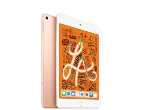 iPad mini 5 MUX72ZA/A