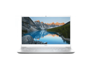 DELL INSPIRON N5490 70196706