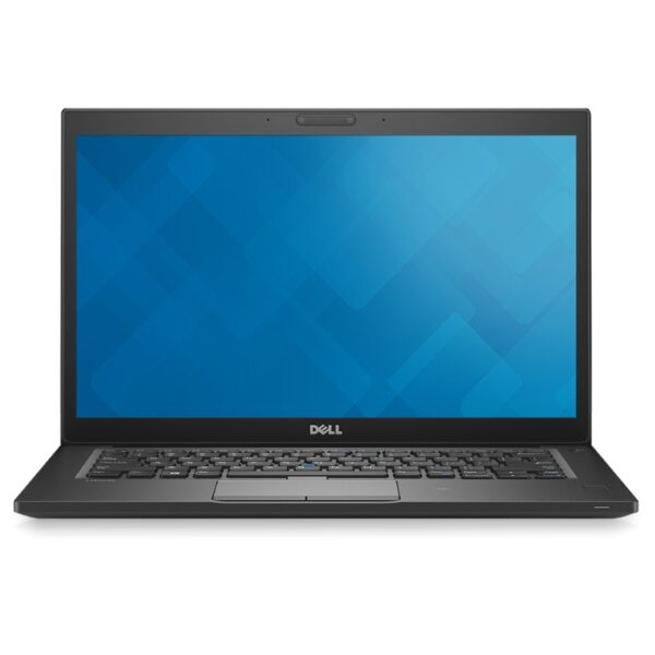 DELL LATITUDE 7490 42LT740017