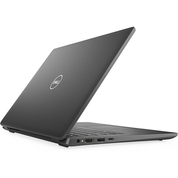 DELL LATITUDE L3410I5HDD