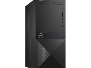 DELL VOS3671MT V579Y3W