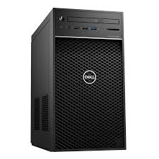 Dell Precision BASE-i7-8700K NVIDIA Quadro P2000