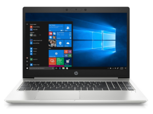 Laptop HP Probook 450G7 9GQ32PA