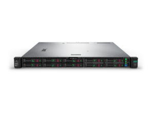 HPE DL325 Gen10 P04654-B21-AMD-7251 p-16GB-3Y