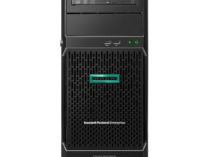 HPE ML30 Gen10 P06761-B21-2234-16GB-2TB SATA