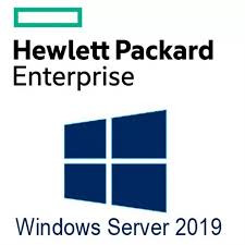 Microsoft Windows Server 2019 P11068-371