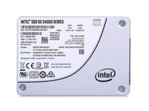 INTEL SSDSC2KB240G8 240GB