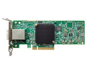 Synology FS3017 Expansion Card