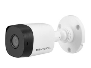 KBVISION KX-A2011S4 2MG FULLHD ANALOG 4IN1