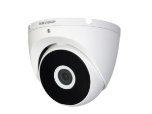 KBVISION KX-A2012S4 2MG FULLHD ANALOG 4IN1