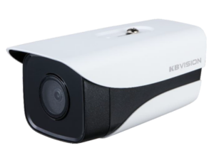 KBVISION KX-CAi4203N-B AI IP 4.0MP