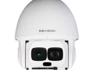 KBVISION KX-E2408IRSN SPEEDDOME LED LAZER 2.0MP